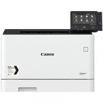 Tiskárna laserová Canon i-SENSYS LBP664Cx