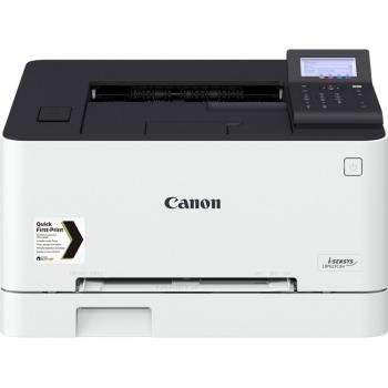 Tiskárna laserová Canon i-SENSYS LBP623Cdw