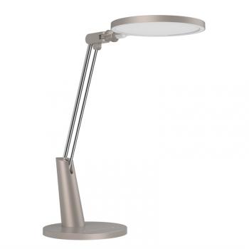 Stolní LED lampička Yeelight Serene Eye-friendly Lamp Pro