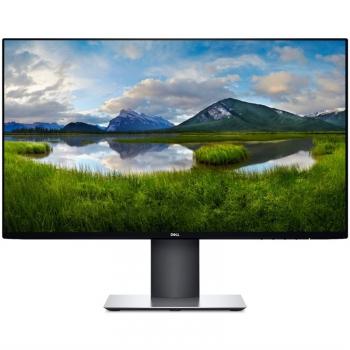 Monitor Dell U2419H