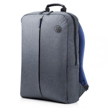 """Batoh HP Value pro 15.6"""" šedý"""