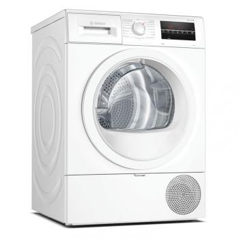 Sušička prádla Bosch Serie | 6 WTR87TW1CS bílá