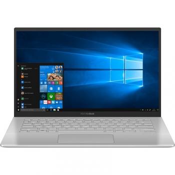 Notebook Asus VivoBook A420UA-EK147TS stříbrný