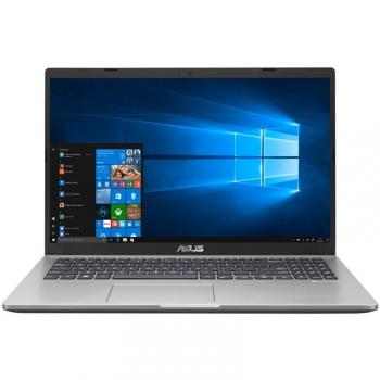 Notebook Asus X509UA-EJ071T stříbrný