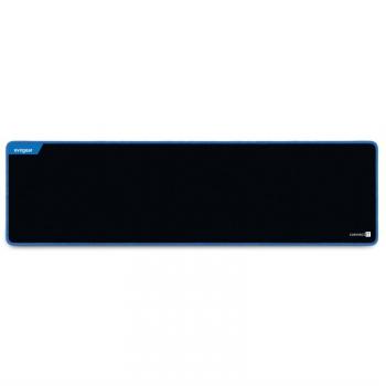 Podložka pod myš Connect IT Evogear L, 88,6 x 24,5 cm