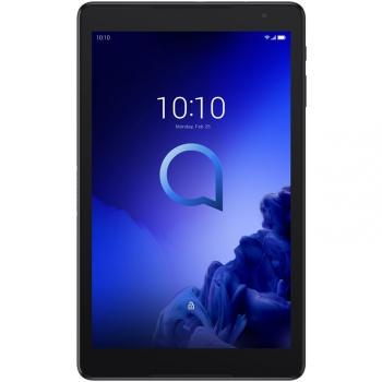 Dotykový tablet ALCATEL 3T 10 LTE + audio stanice černý