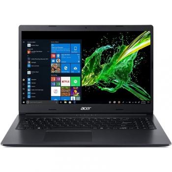 Notebook Acer Aspire 3 (A315-22-49RM) černý