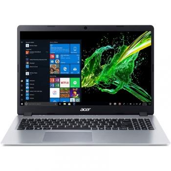 Notebook Acer Aspire 5 (A515-43-R82V) stříbrný