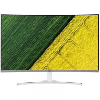 Monitor Acer ED322QAwmidx bílý