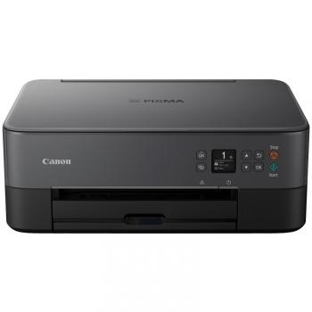Tiskárna multifunkční Canon TS5350 černá
