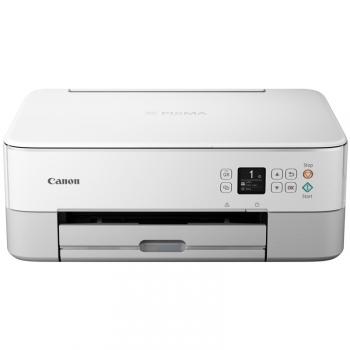 Tiskárna multifunkční Canon TS5351 bílá