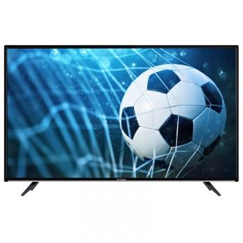 Televize Hyundai ULW 55TS643 SMART černá