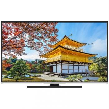 Televize JVC LT-58VU6905 černá