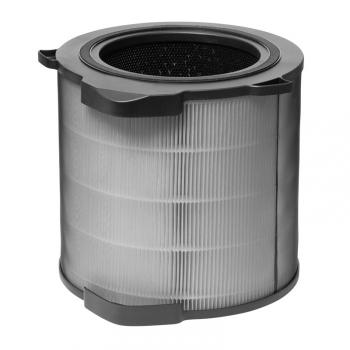 Filtr pro čističky vzduchu Electrolux PURE A9 EFDBRZ4