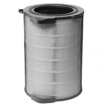 Filtr pro čističky vzduchu Electrolux PURE A9 EFDFRH6