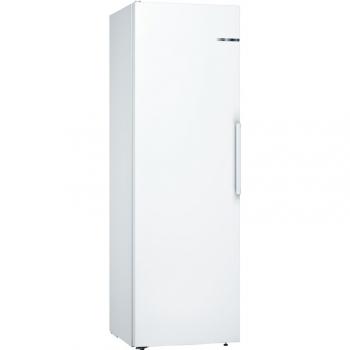 Chladnička Bosch Série 2 KSV36NW3P bílá