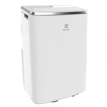 Mobilní klimatizace Electrolux EXP26U558CW bílá