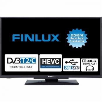 Televize Finlux 24FHD4220 černá
