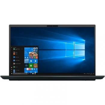 "Notebook Asus Zenbook UX481FL-BM044T černý/modrý (i7-10510U, 16GB, 512GB, 14"", Full HD, bez mechaniky, nVidia GeForce MX250, 2GB, BT, CAM, W10 Home )"
