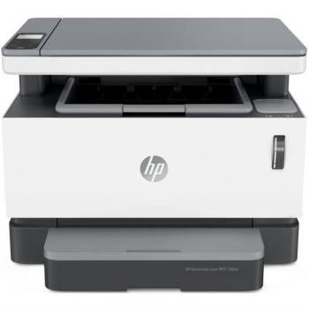 Tiskárna multifunkční HP Neverstop Laser MFP 1200w