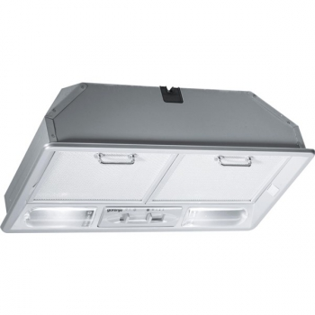 Odsavač par Gorenje DL610SR šedý