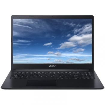 Notebook Acer Extensa 215 (EX215-31-C9SB) černý