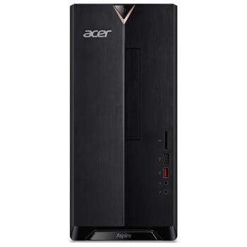 Stolní počítač Acer Aspire TC-885_EX_FR500W černý