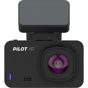 Autokamera Niceboy PILOT XR černá