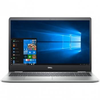 Notebook Dell Inspiron 15 (5593) stříbrný