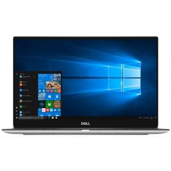 Notebook Dell XPS 13 (7390) stříbrný