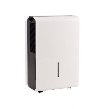 Odvlhčovač Comfee MDDP-50DEN7 50l bílý