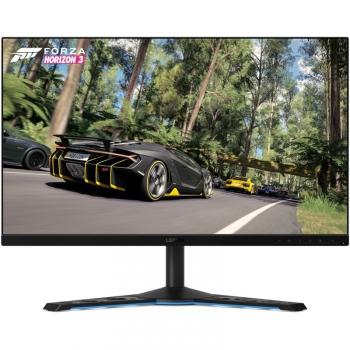 Monitor Lenovo Legion Y27gq černý