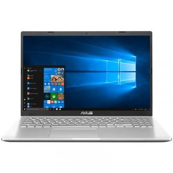 Notebook Asus X509FB-EJ182T stříbrný