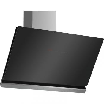 Odsavač par Bosch DWK98PR60 černý