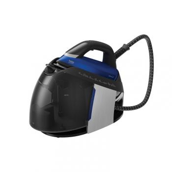 Žehlicí systém Beko SGA8328D modrá