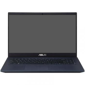 Notebook Asus X571GT-BQ010 černý/modrý
