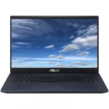 Notebook Asus X571GT-BQ361 černý
