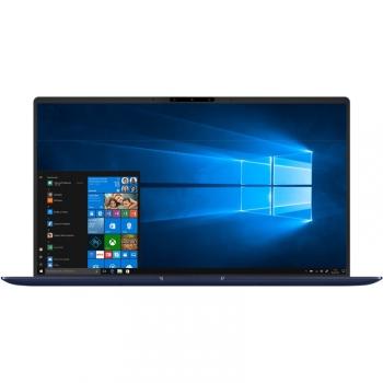 Notebook Asus Zenbook 14 UX433FAC-A5123T modrý