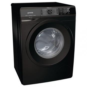 Pračka Gorenje Essential WEI843B černá