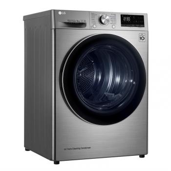 Sušička prádla LG RC91V9EV2Q