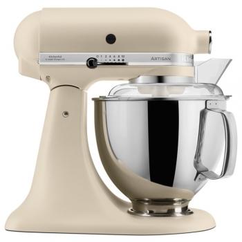 Kuchyňský robot KitchenAid Artisan 5KSM175PSEFL
