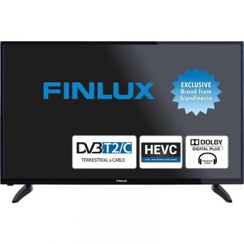 Televize Finlux 32FHD4020 černá