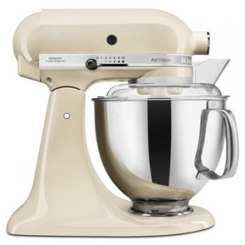 Kuchyňský robot KitchenAid Artisan 5KSM175PSEAC