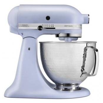 Kuchyňský robot KitchenAid Artisan 5KSM156HMELM
