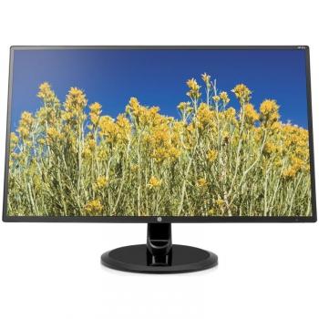 Monitor HP 27y
