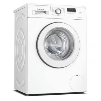 Pračka Bosch WAJ24060BY bílá