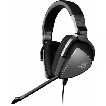Headset Asus ROG Delta Core černý