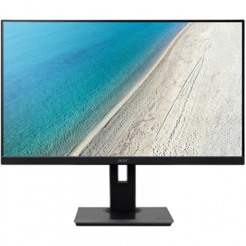 Monitor Acer B227QBmiprzx