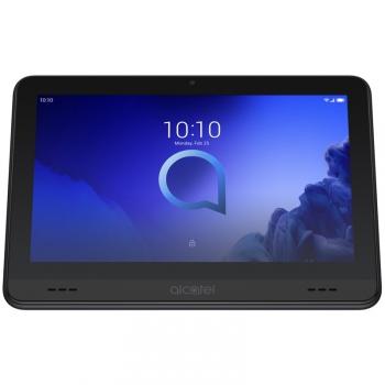 Dotykový tablet ALCATEL Smart Tab 7 Wi-Fi černý