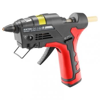 Pistole EXTOL Premium 8899007